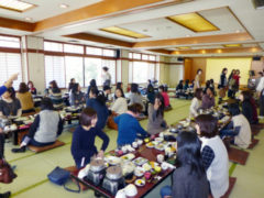 Ryokou201504
