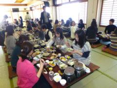 Ryokou201507