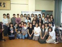 HP_BR0015