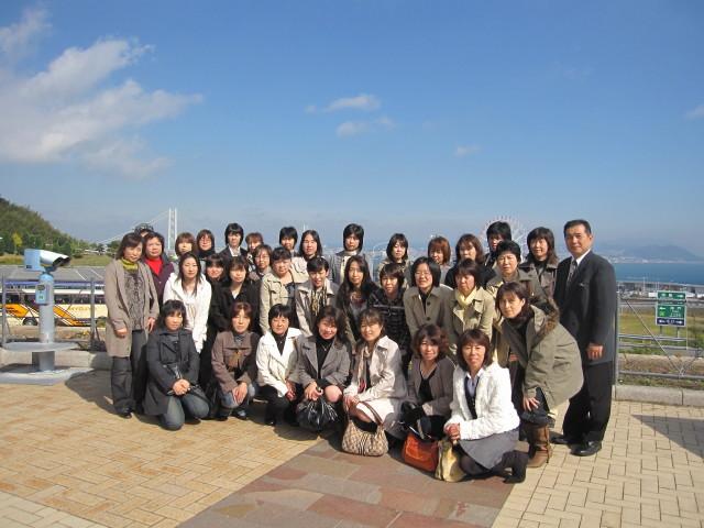 HP_AWA0002