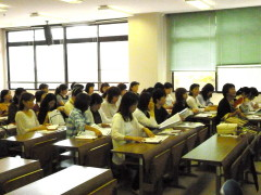 campustour20140001