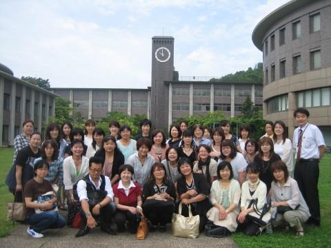 campustour20140003
