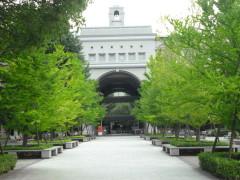 campustour20140010