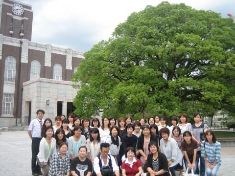 campustour20140011
